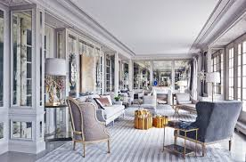 gorgeous homes with french interior design photos architectural