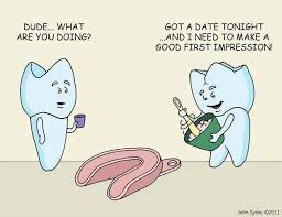 Orthodontist Meme - orthodontist jokes smile csra