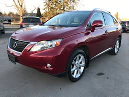 lexus rx 350 used calgary categories services used vehicle sales new u0026 used tire sales