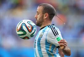 shaqiri hairline the 10 strangest soccer player hairstyles of the 2014 world cup