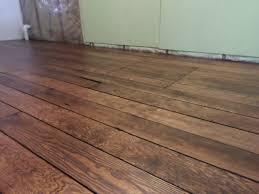 floor and decor gretna floor decor gretna wood floors