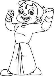 100 kung fu panda coloring pages funny garfield coloring pages