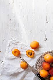 141 best armenia u0027s apricot u0027s u0026 ark images on pinterest
