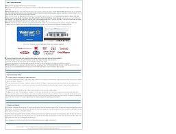 honda accord invoice u2013 europcars club