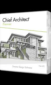 chief architect floor plans chief architect home design software premier version