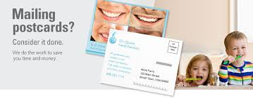 Vistaprint Business Cards Free Shipping Postcard Mailing U0026 Mailing Services Vistaprint