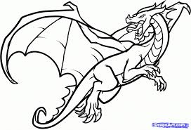 gallery drawings of dragons drawing art gallery