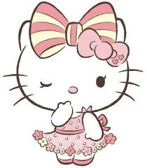 121 kitty images kitty wallpaper