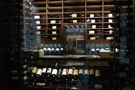 articles with modern wine cellar doors tag modern wine cellar design
