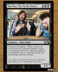 Custom Memes - friendship reddit funny magic cards in conjunction with funny