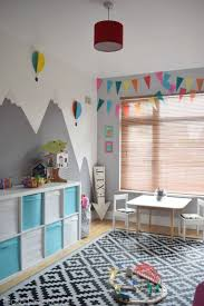 Playroom Storage Furniture by 198 Best Kiddo Play Spaces Images On Pinterest Nursery