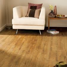 Laminate Flooring 12mm Thick Krono Original Vario 8786 Kolberg Oak 12mm Laminate Flooring