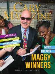 cary magazine january 2016 by cary magazine issuu