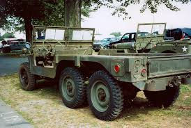 desert military jeep 6 6 ewillys