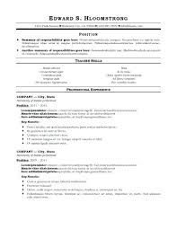 traditional resume template traditional resume template samuelbackman