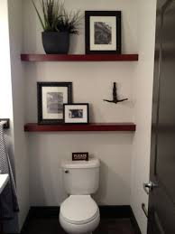 decorating small bathrooms pinterest bathroom design ideas