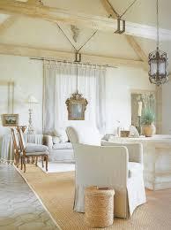 interior design u2013 easy color schemes