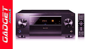 best home theater subwoofer under 1000 best 25 best home theater receiver ideas only on pinterest home