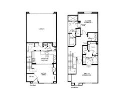 for sale cozy dual master townhouse irvine deg