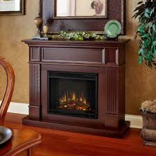 Fireplace Electric Insert by Electric Fireplace Insert Elegant Solution For Classy Interiors