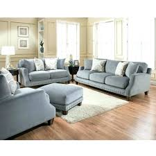 room and board leather sofa room and board furniture awesome room and board leather sofa sofa