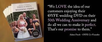 Wedding Videography Prices Wedding Videography In Kent Oyfe Productions