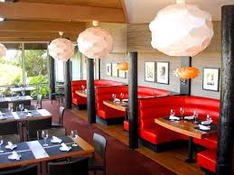 interior design how to create cheery design for your restaurant