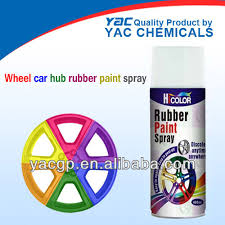 rubber spray paint rubber spray paint suppliers and manufacturers