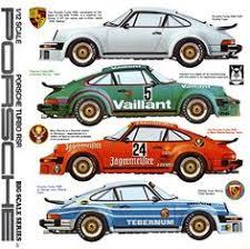 porsche 911 racing history porsche 935 martini racing series porsche posters