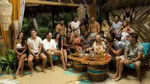 bachelor in paradise premiere recap what happened before the