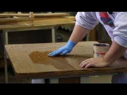 Upcycle Laminate Furniture - how to restore laminate furniture furniture restoration