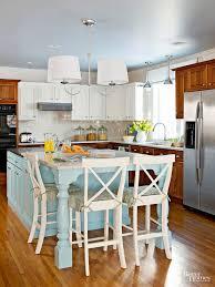 Bhg Kitchen Makeovers - determine your kitchen makeover budget