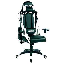 Office Depot Corvallis Office Depot Gaming Chair Office Chairs