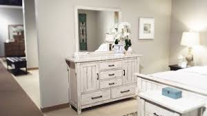 Off White Bedroom Chests Bedroom 1907w In Off White By Homelegance W Options