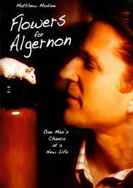 flowers for algernon dvd english 2000 best buy