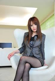 tokyohot  黒川優花 黒川優花 キャバ嬢 17-11
