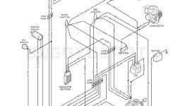 arb wiring diagrams air compressor schematic diagram arb air