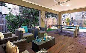 new home design search new house designs in australia realestate au