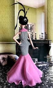 the fashion doll chronicles u2014 fashion doll chronicles
