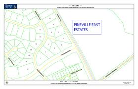 Premier Homes Floor Plans by Pineville East Estates New Homes Clayton Nc