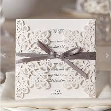 cheap wedding invitations packs awesome packs of wedding invitation cards 37 for your cheap