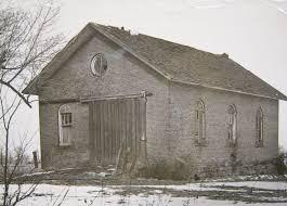 brady u0027s lorain county nostalgia one room schoolhouse at