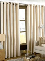 Extra Long Valance 7 Best Best Curtains 2016 Images On Pinterest Curtain Designs