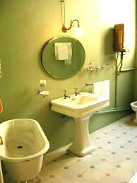 bathroom decor ideas on a budget bathroom ideas on a budget ourthingcomic com