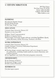 Sample Resume Format For Experienced Software Test Engineer by Esthetician Resume Examples Software Test Engineer Resume Samples
