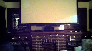 living room home theater home theater living room youtube