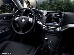 2007 Acura Tsx Interior 9 Best Car Images On Pinterest Acura Tsx Jdm And Car Magazine