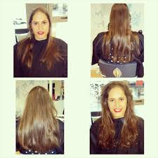 Beaded Hair Extension by Hair Extensions In Hereford Mobile Hair Extensions Rma