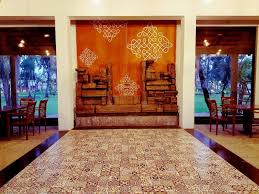 Dining Room Tamil Meaning 28 Images Choice Excellent | vgp golden beach resorts chennai india booking com
