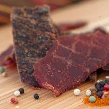 Month Clubs Jerky Of The Month Club The World U0027s Most Popular Jerky Club From